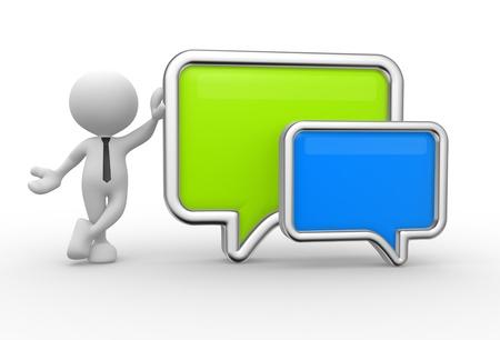 E-coaching past prima bij ondernemerscoaching