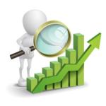 Bedrijfsanalyse brengt aandachtspunten in beeld